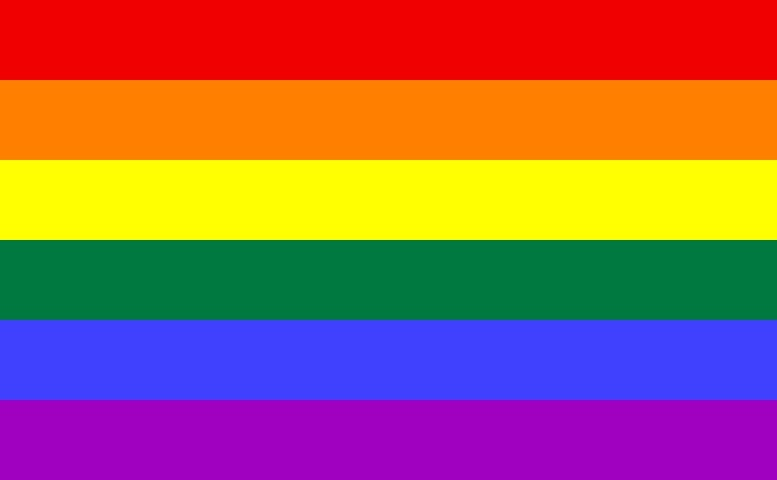 Lgbtqiflag