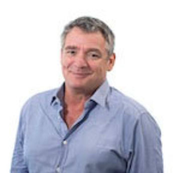 Board Markus Spazzapan